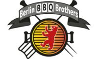 teams_berlin-bbqbrothers