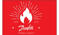 teams_danfoss-powerflames