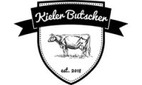 teams_kieler-butscher