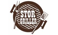 teams_stoer-griller